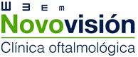 Novovisión Logo