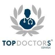 Top Doctors España