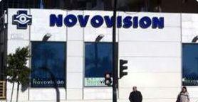 Clínica Novovisión Almería