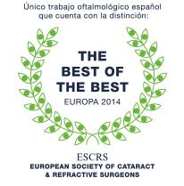 The Best of the Best de Europa - Novovisión