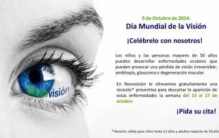 Día-Mundial-de-la-Visión-2014-2-1024x575