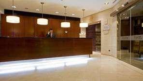 hotel-hesperia-emperatriz1