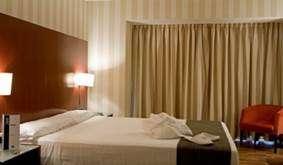 hotel-hesperia-emperatriz2