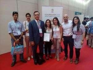 Premio ESCRS