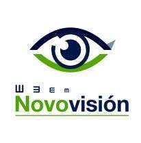 Tecnología 100 más precisa y segura - Novovisión