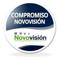 Compromiso Novovisión