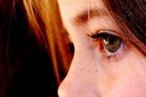 Prevención y tratamiento de la salud visual de los niños