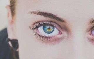 12 tips para el cuidad diario de nuestros ojos