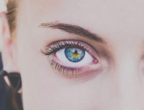 12 Tips para el cuidado diario de nuestros ojos
