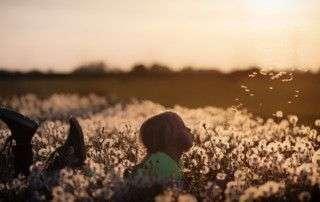 el mejor tratamiento de la miopia infantil