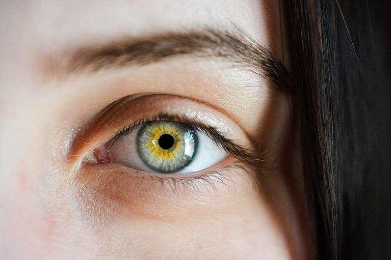 Definición de retinosis pigmentaria