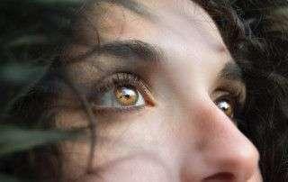 7 Consejos para cuidar la vista este verano 2018