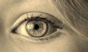 unidad de ojo seco severo
