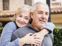Detectar el Alzheimer antes de los síntomas con OCT