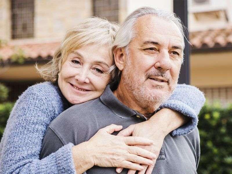 Detectar el Alzheimer antes de los síntomas