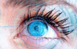 Angiografía ocular - Novovisión