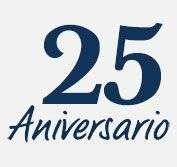 25 Aniversario - Novovisión