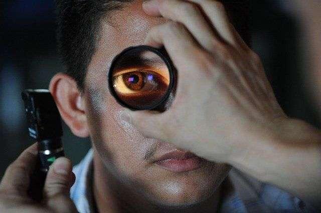 cómo prevenir la fatiga ocular