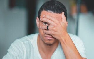 operación de miopía y cataratas