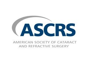 Reconocimiento en el tratamiento de la asfericidad