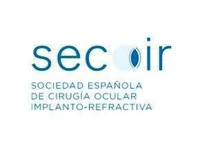 Premio Nacional de Cirugía Refractiva 2016