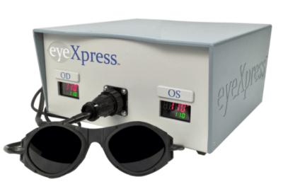 Eyexpress